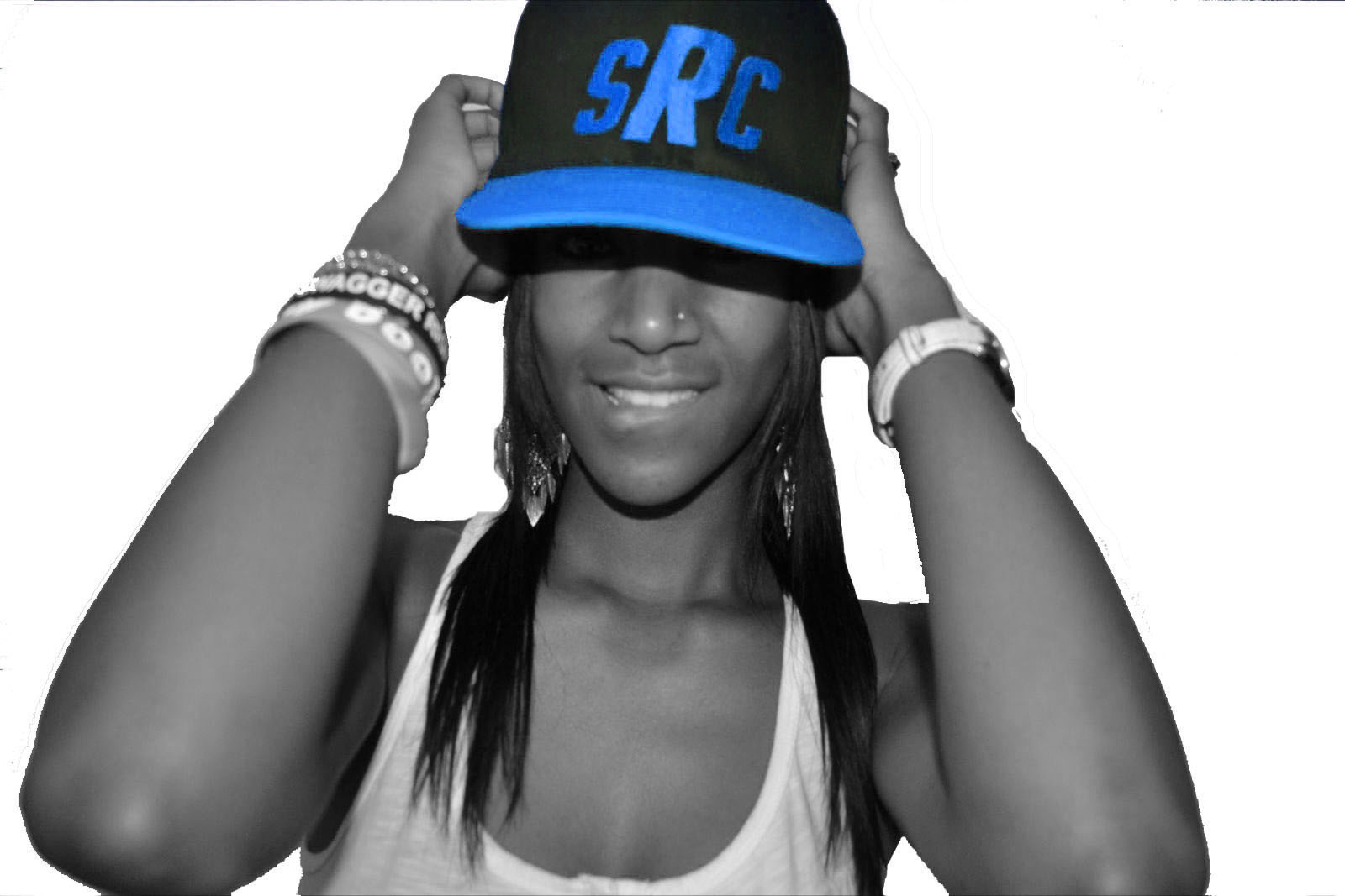 Find great deals on eBay for ladies snapbacks. Shop with confidence.